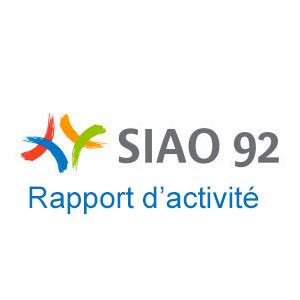 rapport-activite-img