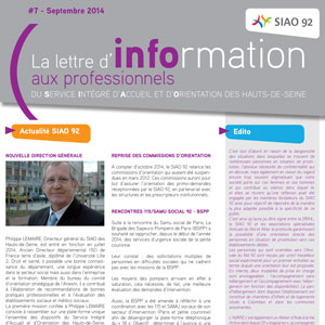 NEWSLETTER-7-septembre-2014