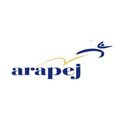 arapej