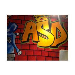 aso-defense
