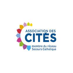 association-cites