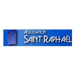 association-raphael-logo