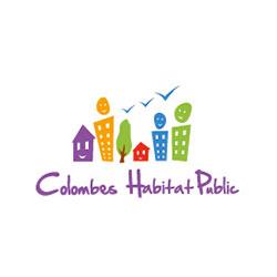 colombes-habitat-public