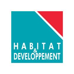 habitat-developpement