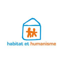 habitat-humanisme
