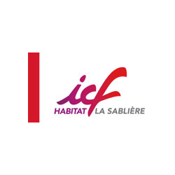icf-habitat-sabliere