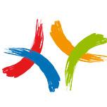 logo-apple-4-siao-92