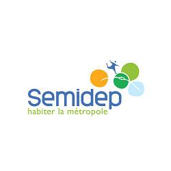 semidep
