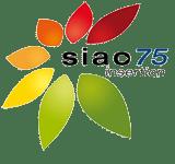 SIAO75