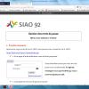 Nouvelle fiche pratique SI-SIAO