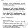 Offre d'emploi – Directeur(trice) général(e)
